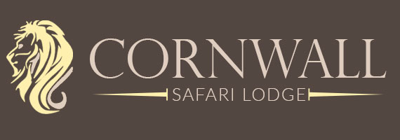 Booking Enquiry for Accommodation at Cornwall Safari Lodge